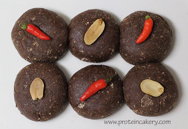chocolate-chili-peanut-protein-chews-whey