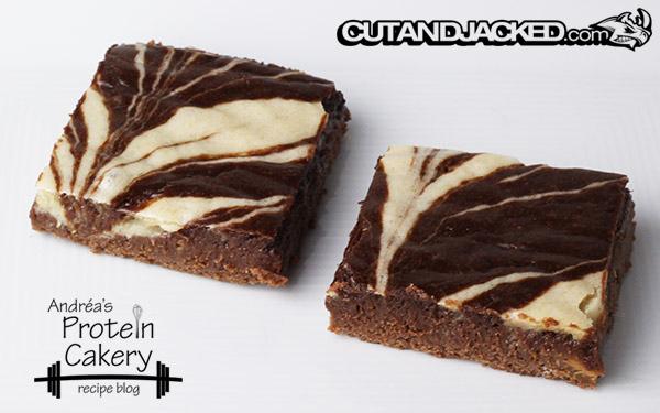 cutandjacked-peppermint-swirl-protein-brownies