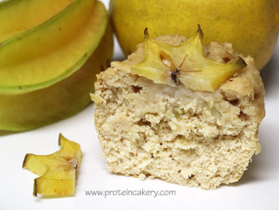 meyer-lemon-star-fruit-protein-cupcakes-whey-1