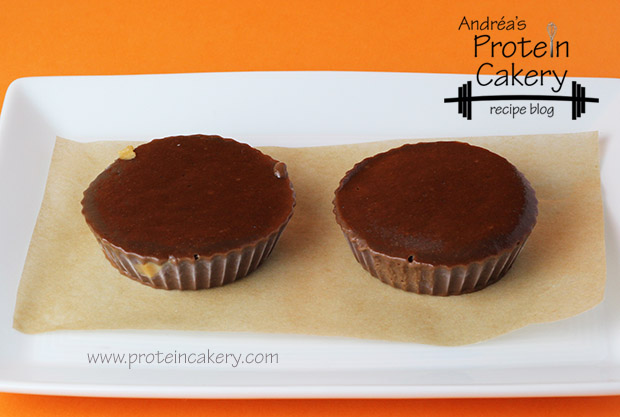protein-cakery-protein-peanut-butter-cups