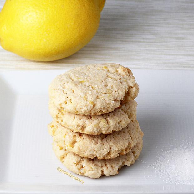 protein-lemon-sugar-cookies-2