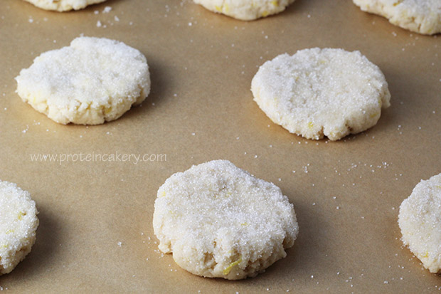 protein-lemon-sugar-cookies-erythritol