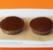 protein-peanut-butter-cups
