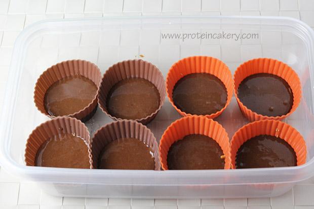 protein-peanut-butter-cups-freezer