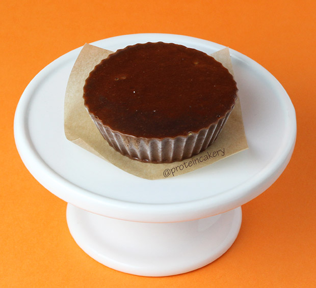 protein-peanut-butter-cups-natural