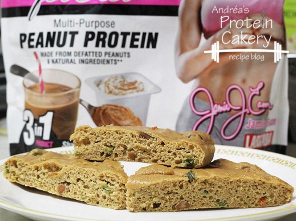 thai-peanut-protein-cake-jamie-eason