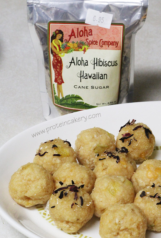 tropical-protein-truffles-aloha-spice-company
