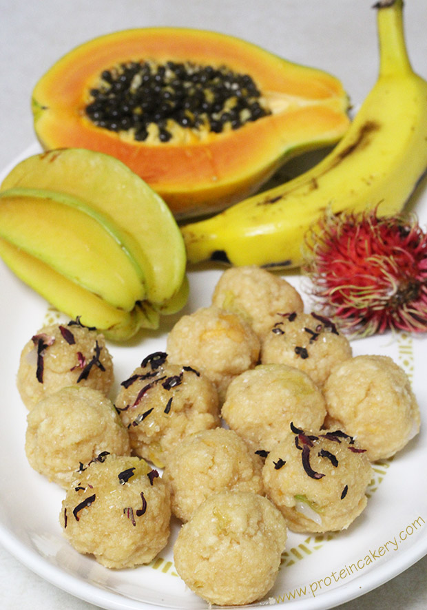 tropical-protein-truffles