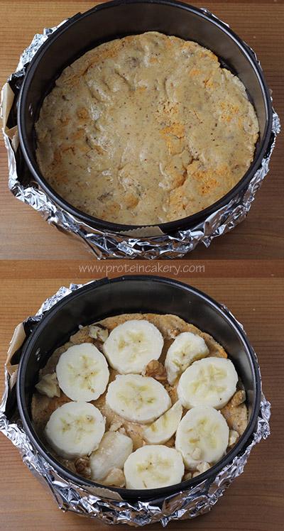 banana-nut-protein-cheesecake-quest-bar
