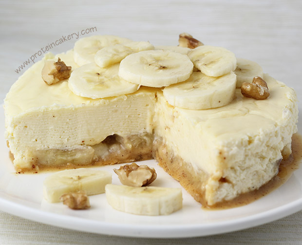 banana-nut-protein-cheesecake-quest