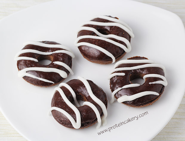 iced-chocolate-protein-donuts-whey