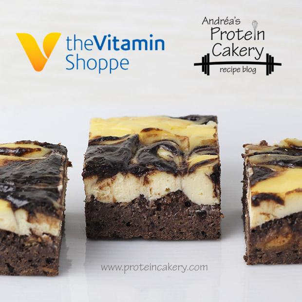 protein-cakery-protein-brownie-cheesecake-bites