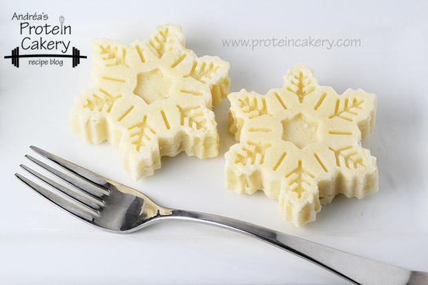 protein-cakery-protein-snowflake-cheesecake
