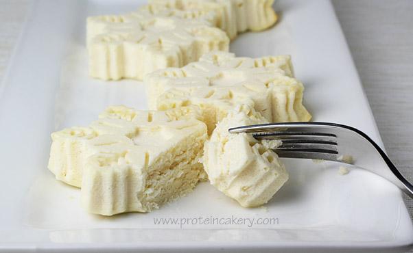 protein-snowflake-cheesecake-whey