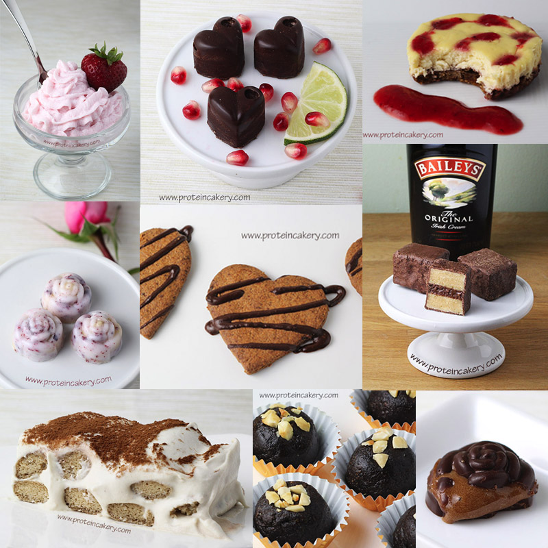 valentines-day-protein-cakery