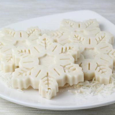 coconut-snowflakes