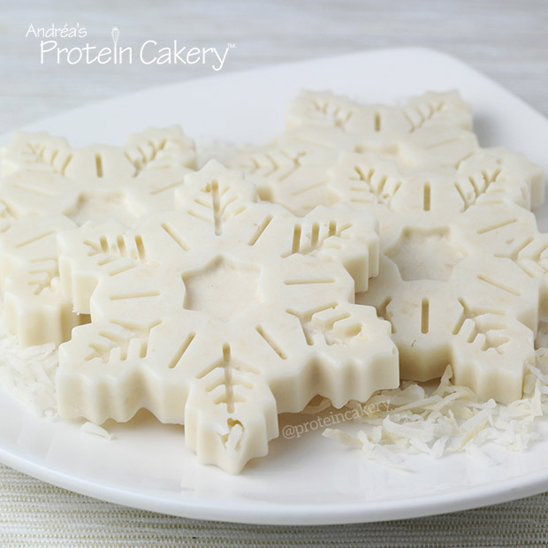 coconut-snowflakes-protein-cakery