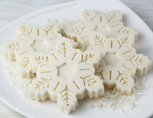 coconut-snowflakes-protein