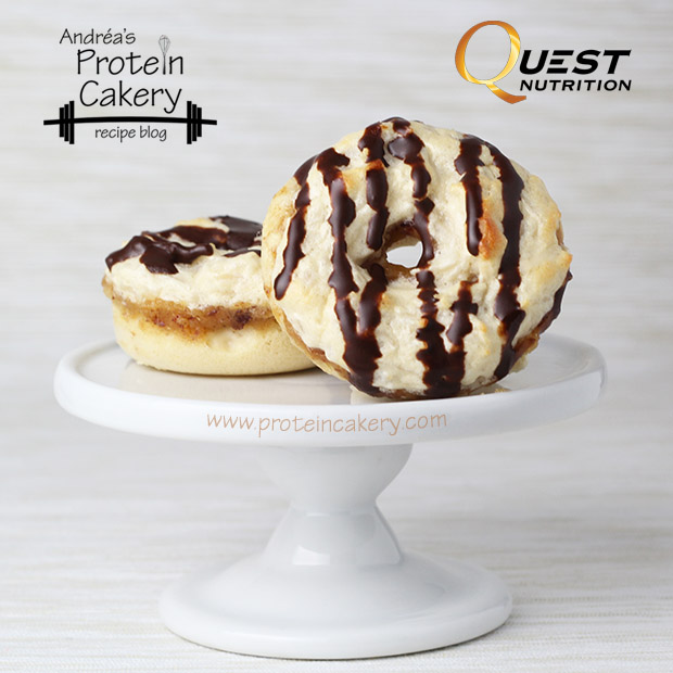 protein-cakery-quest-samoa-protein-donuts