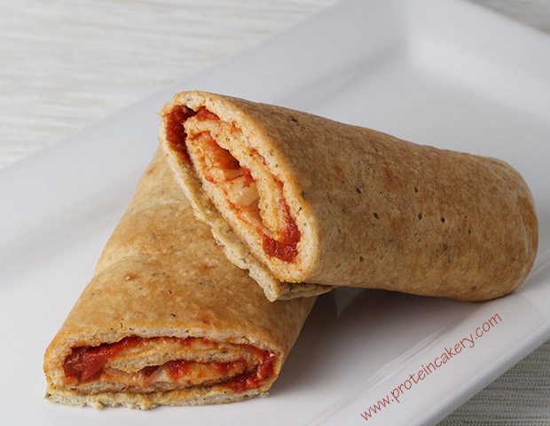 protein-pizza-wraps