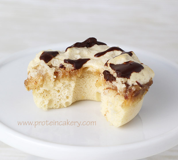 quest-samoa-protein-donuts-gluten-free