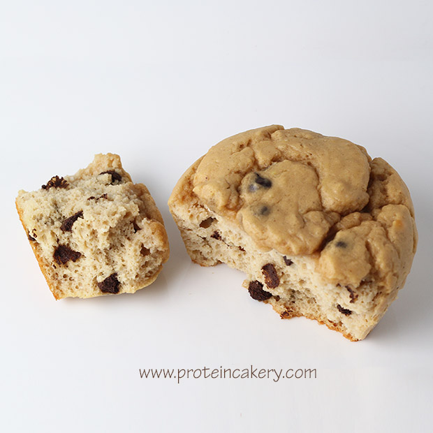 chocolate-chip-protein-muffins-vitacost