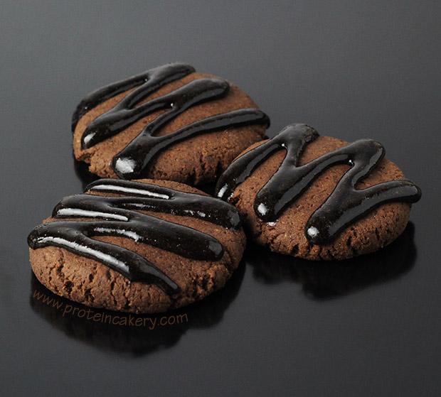 chocolate-hazelnut-protein-cookies-gluten-free