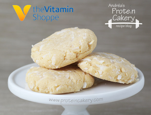 protein-cakery-coconut-cream-protein-cookies-vitamin-shoppe