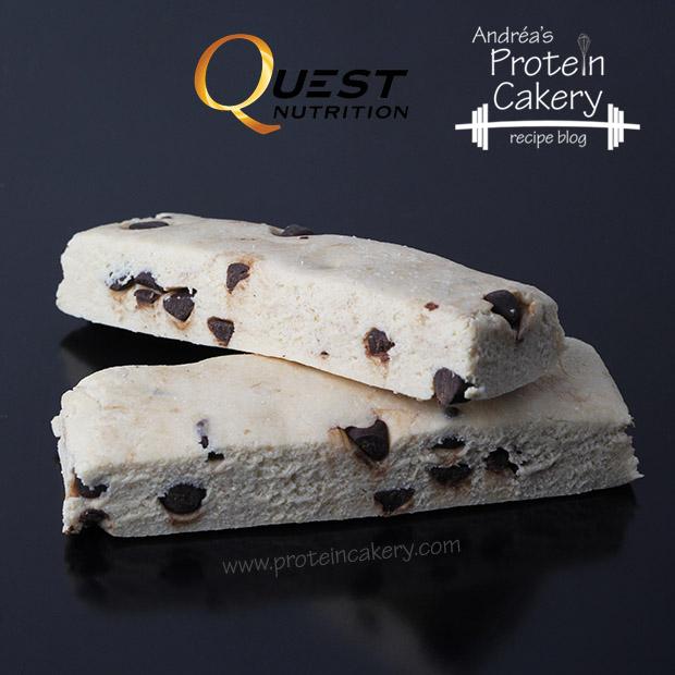 protein-cakery-vanilla-chip-protein-bars