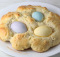 protein-easter-bread-gluten-free