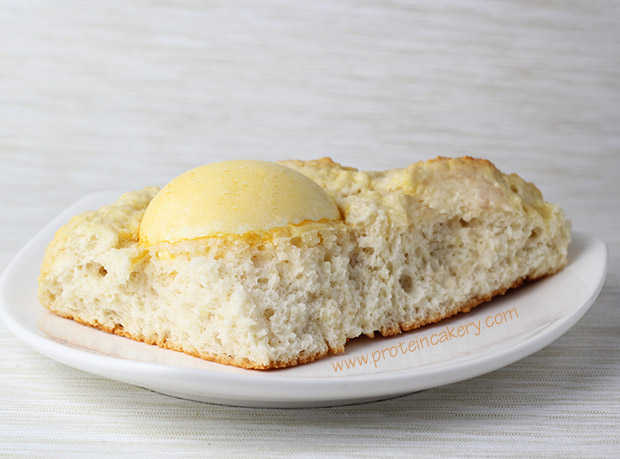 protein-easter-bread-with-eggs