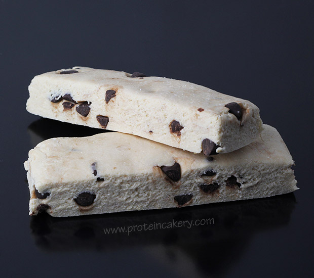 quest-vanilla-chip-protein-bars