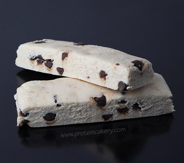 quest-vanilla-chip-protein-bars
