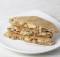 banana-peanut-butter-stuffed-protein-pancakes-grain-free