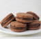 double-chocolate-frosting-protein-cookies-protein-cakery