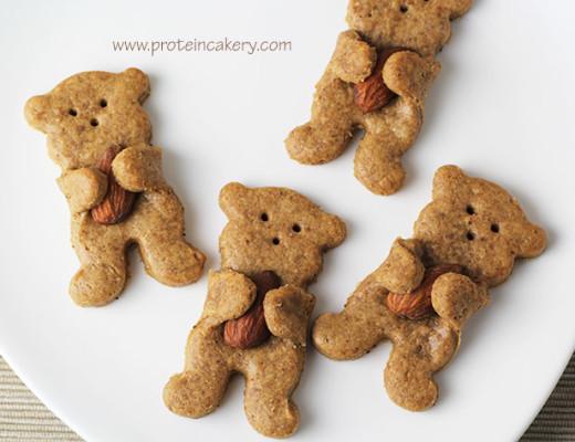 protein-cakery-maple-almond-bear-hug-protein-cookies-gluten-free