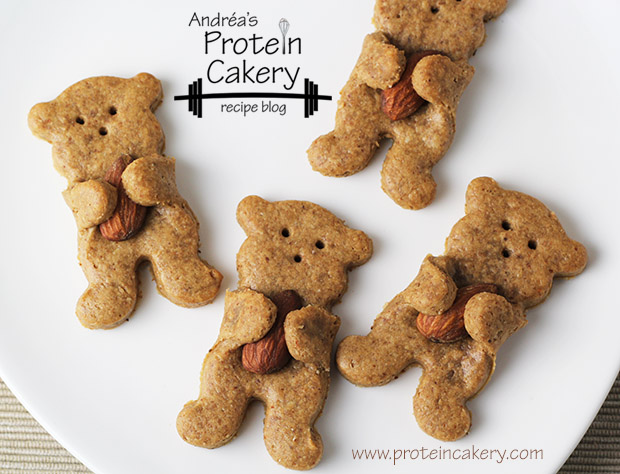 protein-cakery-maple-almond-bear-hug-protein-cookies