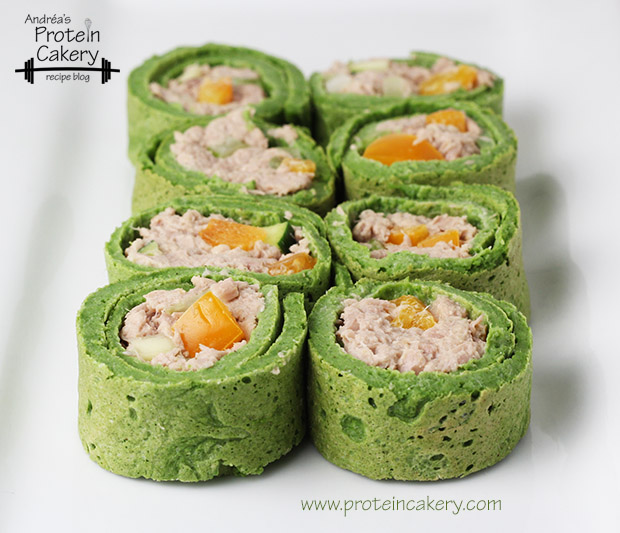 protein-cakery-spinach-protein-wraps-glutenfree