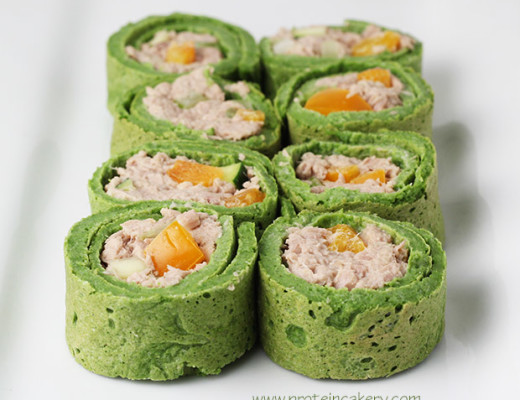 spinach-protein-wraps-glutenfree