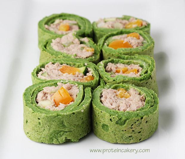 spinach-protein-wraps-glutenfree