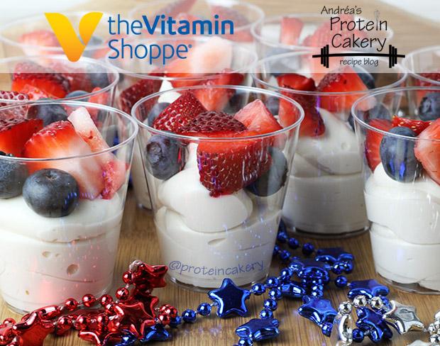 VS-protein-cakery-protein-cheesecake-parfaits