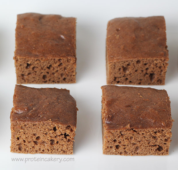 chocolate-peanut-butter-protein-snack-cake-glutenfree