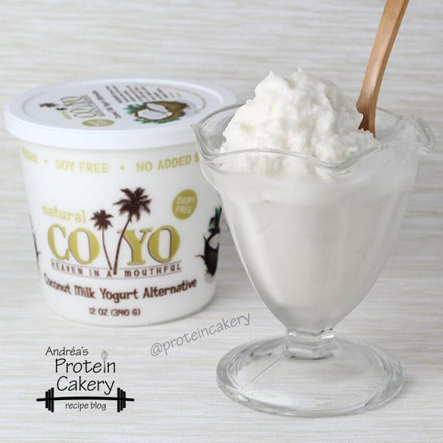 coyo-coconut-frozen-protein-yogurt