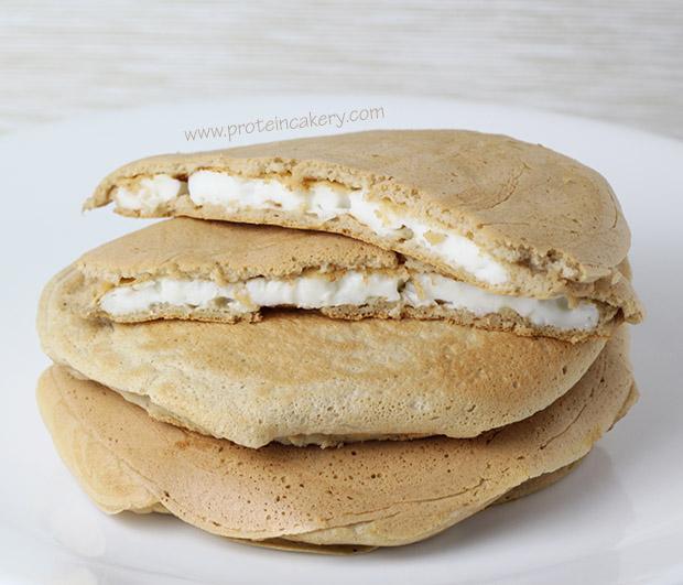 egg-white-stuffed-protein-pancakes-gluten-free