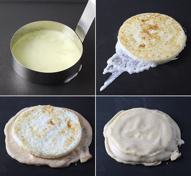 egg-white-stuffed-protein-pancakes-how-to