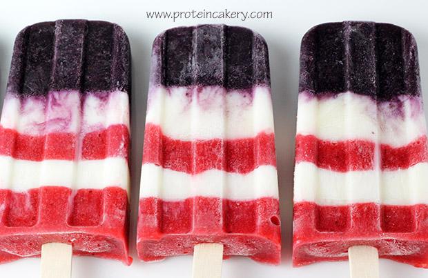 flag-protein-pops-yogurt