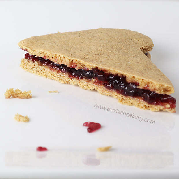 peanut-butter-and-jelly-protein-cookie-sandwich-gluten-free