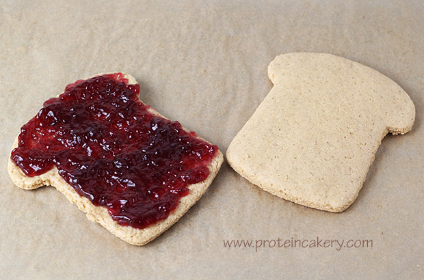 peanut-butter-and-jelly-protein-cookie-sandwiches-glutenfree