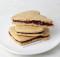peanut-butter-jelly-protein-cookie-sandwiches-grape