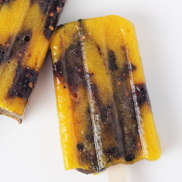 protein-cakery-08-blackberry-mango-protein-popsicle